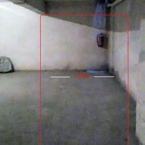 Παλαιό Φάληρο, υπόγεια θέση στάθμευσης