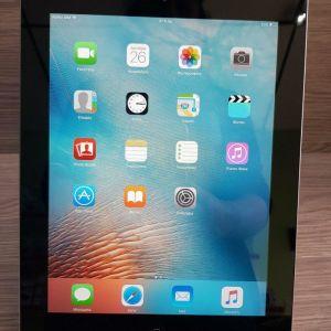 Apple ipad 2 Wi-fi (16GB) Μεταχειρισμένο