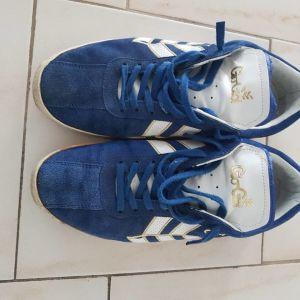 Sneakers Gio-Goi-Αντρικά, No 44