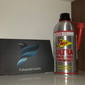 NF ULTRA RACE OCTANE BOOSTER 1lt