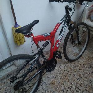 Πωλείται ποδήλατο έτος 2000