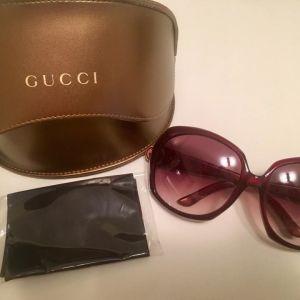 Γυαλιά ηλίου Gucci GG 3042/F/S ολοκαινουργια