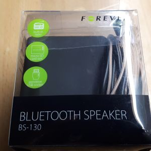 ηχείο Bluetooth