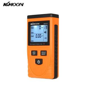 Μετρητής ηλεκτρομαγνητικής ακτινοβολίας  ΚΚΜΟΟΝ GM 3120