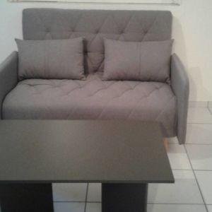 Πωλείται καναπές κρεβατι