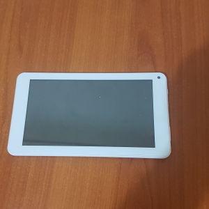 "TABLET TURBO-X RUBIK ""7"""