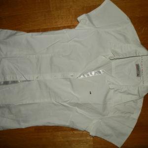 Tommy hilfiger πουκαμισο medium