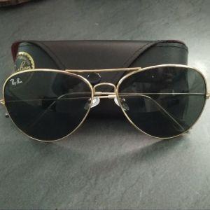 Πωλούνται γυαλιά ηλίου RAY BAN