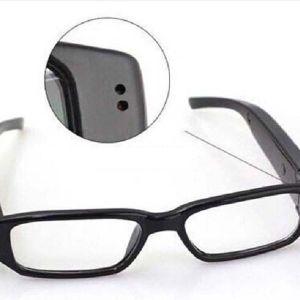 Γυαλια Καμερα Με Μικροφωνο
