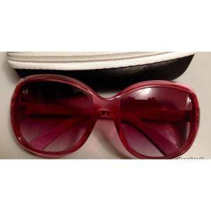 γυαλια ηλιου Dolce & Gabbana