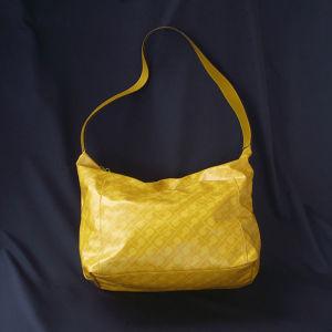 Γυναικεία τσάντα ώμου :  Gherardini . Αυθεντική