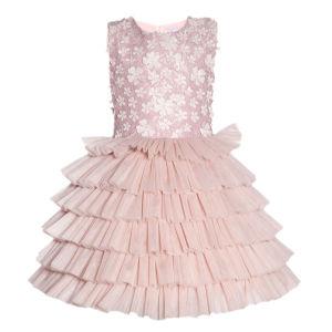 Παιδικό φορεμα