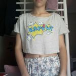 4 Pink Woman Μπλουζάκια+δωρα