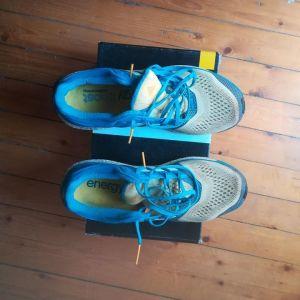 Adidas energy boost No 42,2/3
