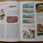 το βιβλιο των εξερευνησεων