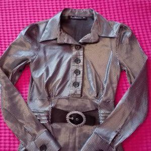 Γυναικειο πουκαμισο