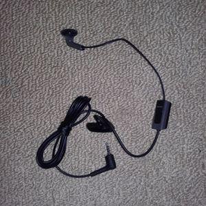 Nokia hands free HS-40