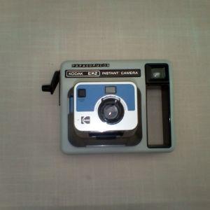Kodak EK 2 Instant Camera