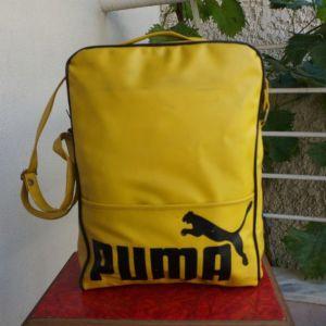 Αθλητική τσάντα Puma