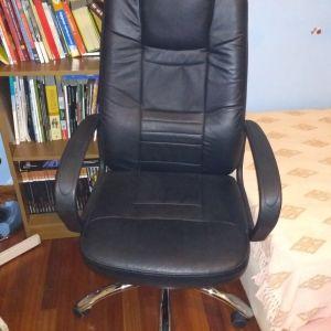 Καρέκλα γραφείου (διευθυντή)