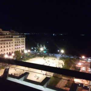 ΘΕΣΣΑΛΟΝΙΚΗ ΜΟΝΑΔΙΚΟ ΔΙΑΜΕΡΙΣΜΑ ΕΡΤ 3