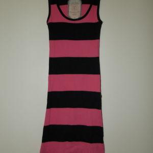 Superdry φορεμα