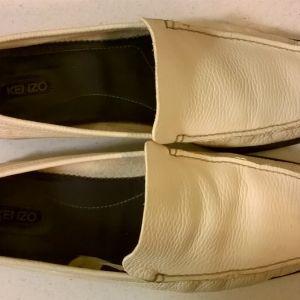 Παπούτσια ανδρικά KENZO