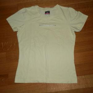 esprit small μπλουζα