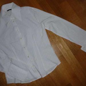 sisley πουκαμισο small