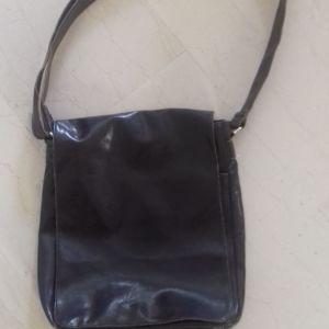 Ανδρική επαγγελματική τσάντα