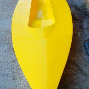 Kano kayak