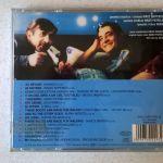 CD ( 1 ) O Καλυτερός μου φιλος