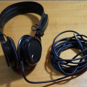 Ακουστικά PRO-Luxe CD-2000