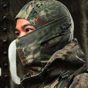 Ninja Full Face Μασκα Μηχανης