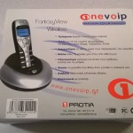Onevoip Internet Telephony