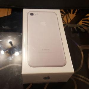 ΚΑΙΝΟΥΡΙΟ iPhone 7 128 GB Silver