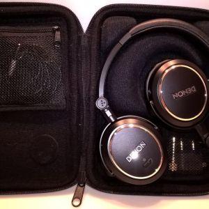 Ακουστικά DENON AH-NC732