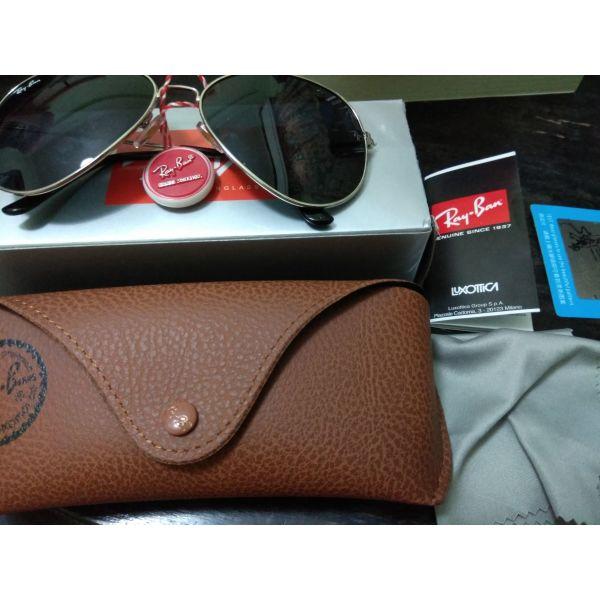 9c6bea1fc0 Γυαλιά Ray-Ban - αγγελίες στο Δάφνη - Vendora.gr