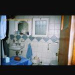 πωλειται εξοχικη κατοικια στα ζαγοροχωρια,στο χωριο Νεγαδες.