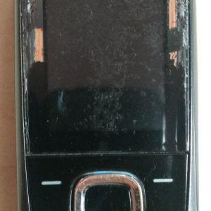 Nokia 2680s - 2