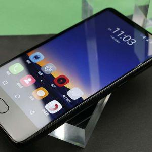 Κινητο UHANS MX Μαυρο 5.2 Inch 2GB RAM 16GB ROM Τετραπυρηνο 3G Smartphone Με ελληνικη γλωσσα.Δωρα Θηκη+Τζαμακι προστασιας.