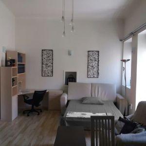 Διαμέρισμα στο κέντρο της Ερμούπολης ιδανικό για φοιτητή ή εκπαιδευτικό