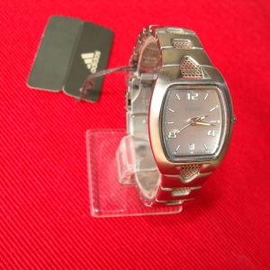 Ρολόι χειρός γυναικείο ADIDAS...!!