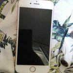 Πωλείται iPhone 6s 32g!