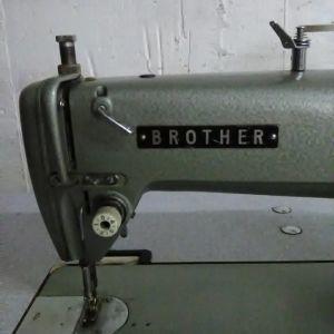 Ραπτομηχανή BROTHER