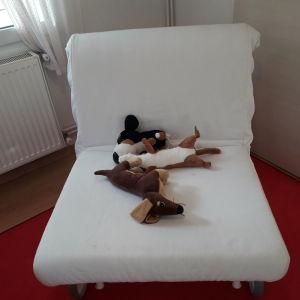 Πολυθρόνα - Κρεβάτι PS Lovas - IKEA