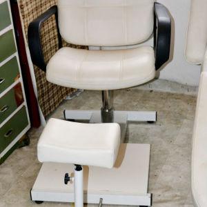 Καρέκλα Πεντικιούρ