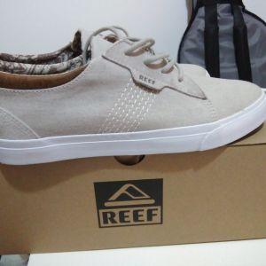 Παπούτσια Reef 42 νούμερο