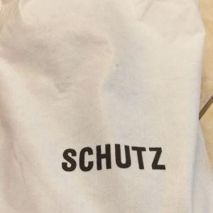 Πέδιλο Schutz 39 νούμερο