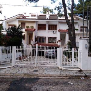 Πωλείται κατοικία
